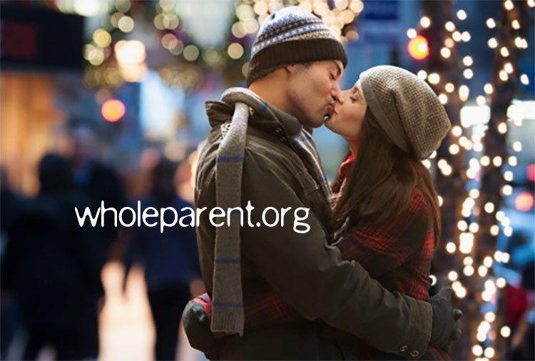 sa dating sites mobile