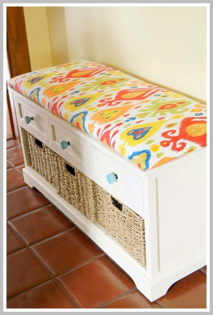 Pin On How To Make A Dresser Drawer Lockable