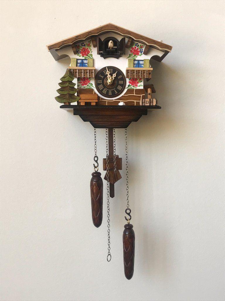 15++ Clock tower animal clinic ideas