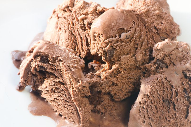 Is ice cream bad for you ice cream healthy frozen