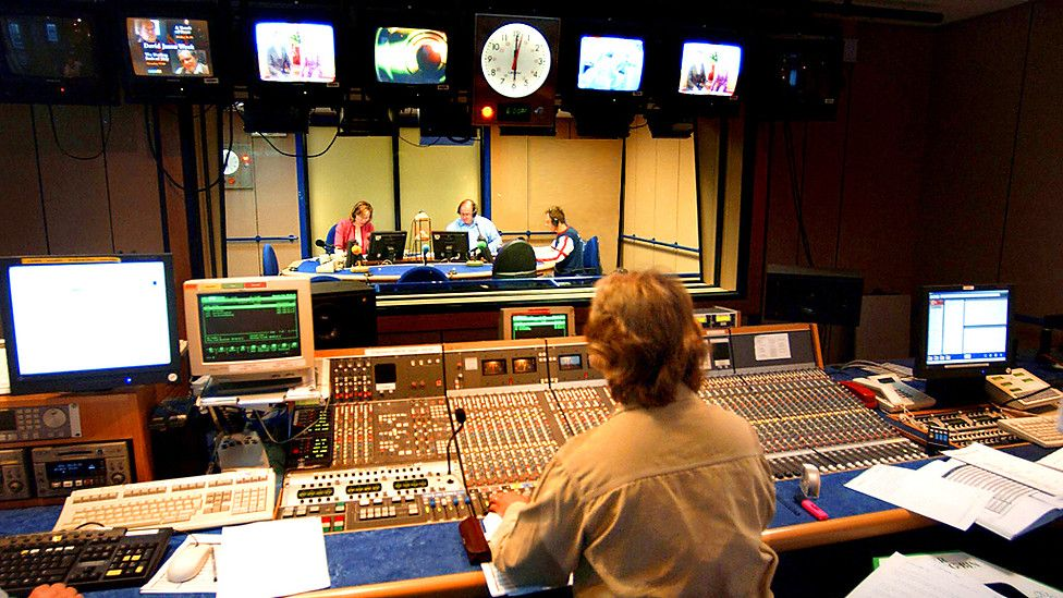 BBC radio 4 Radio station, Bbc radio, Radio