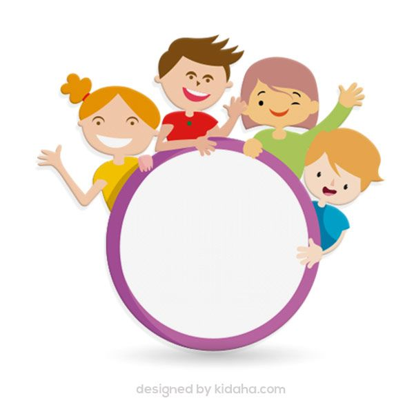 Free Cliparts Download Clip - Circle Of Friends Clip Art, HD Png Download ,  Transparent Png Image - PNGitem