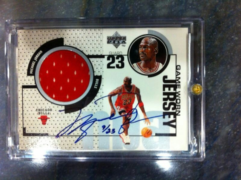 best sneakers 41a61 24501 Pin on Sports cards