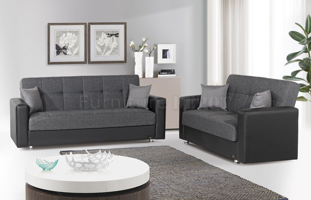 Stupendous Lego Sofa Bed In Rola Grey By Rain W Optional Items Squirreltailoven Fun Painted Chair Ideas Images Squirreltailovenorg