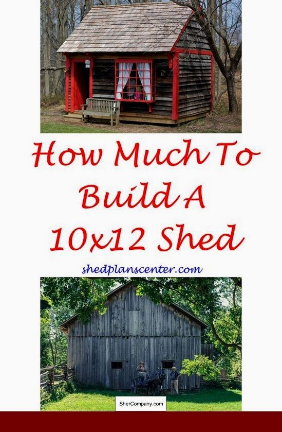 12x16 Timber Frame Shed Plans And Pics Of Shed Roof