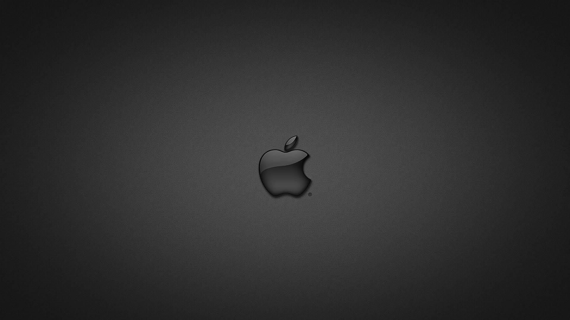 Apple wallpapers hd 1080p wallpaper cave apple for Immagini apple hd