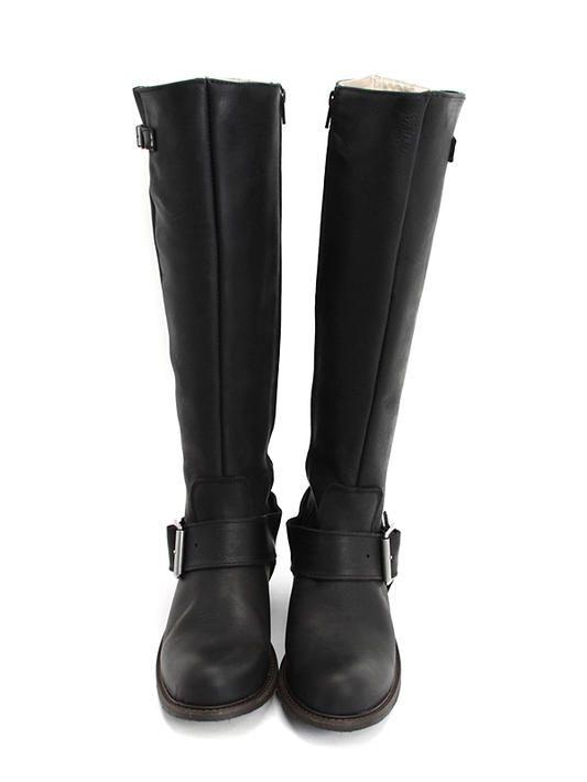 Adriana Luna Adornment Shoes Clothes Horse Wrap Heels