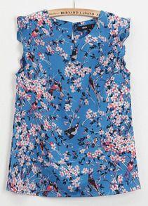 Women's Sleeveless Blouses & Shirts Online Sale Shop Mobile Site