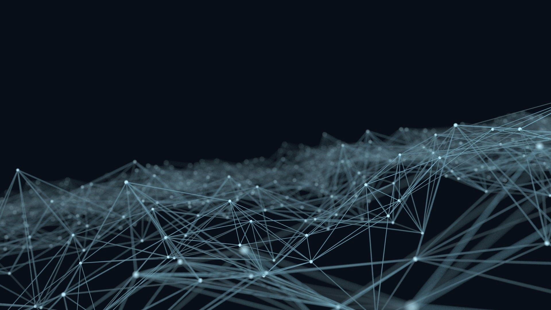 Neural Networks The theoretical understanding