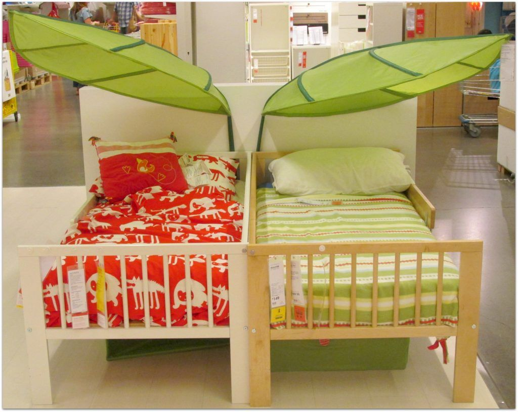 Toddler Twin Beds Kids Bed Design Unique Remodel Ikea