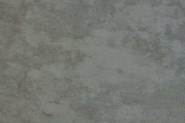 High Resolution Seamless Textures Concrete Textures
