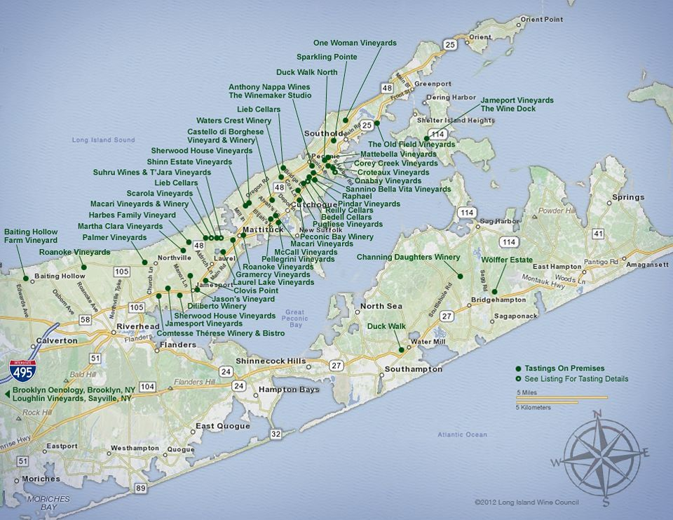 Home! eastern Long Island wineries <3 | Greenport for when I'm ... on map of eastern rhode island, map of boston sound, map of washington sound, map of rhode island sound,