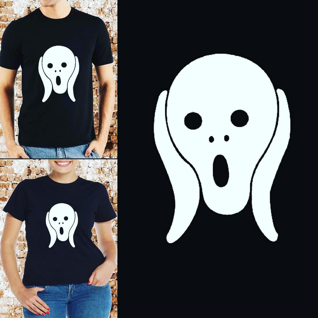 49f6677398 O grito!! E-mail  mundogamebh gmail.com Cel.  (31)997077059 Enviamos para  todo o Brasil www.elo7.com.br mundogame loja Camisa 100% algodão  anime   manga ...