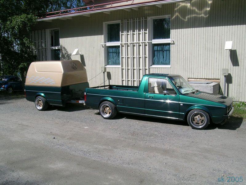 156 best Volkswagen Caddy images on Pinterest  Volkswagen caddy