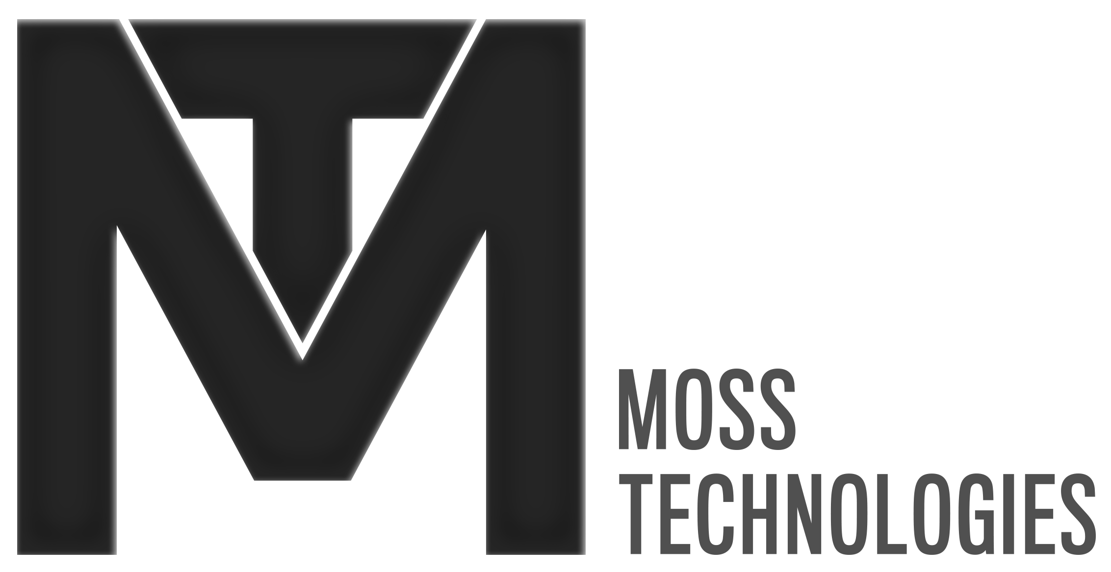 Moss Technologies Helps Heating Cooling Companies Through Top Of