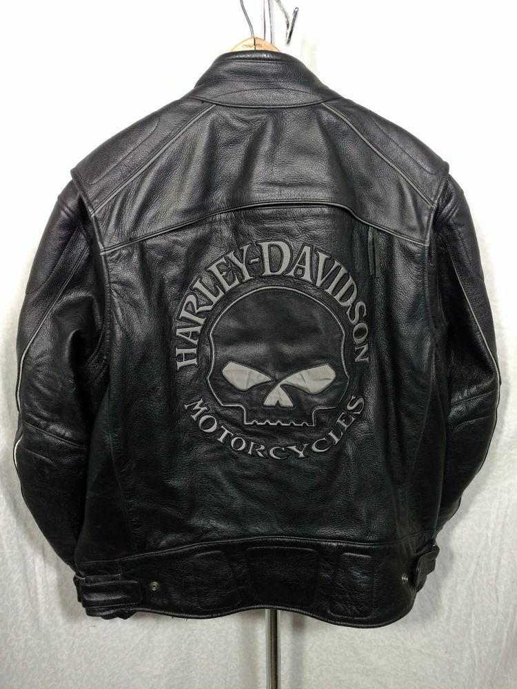 Leather Jacket Conditioner Amazon
