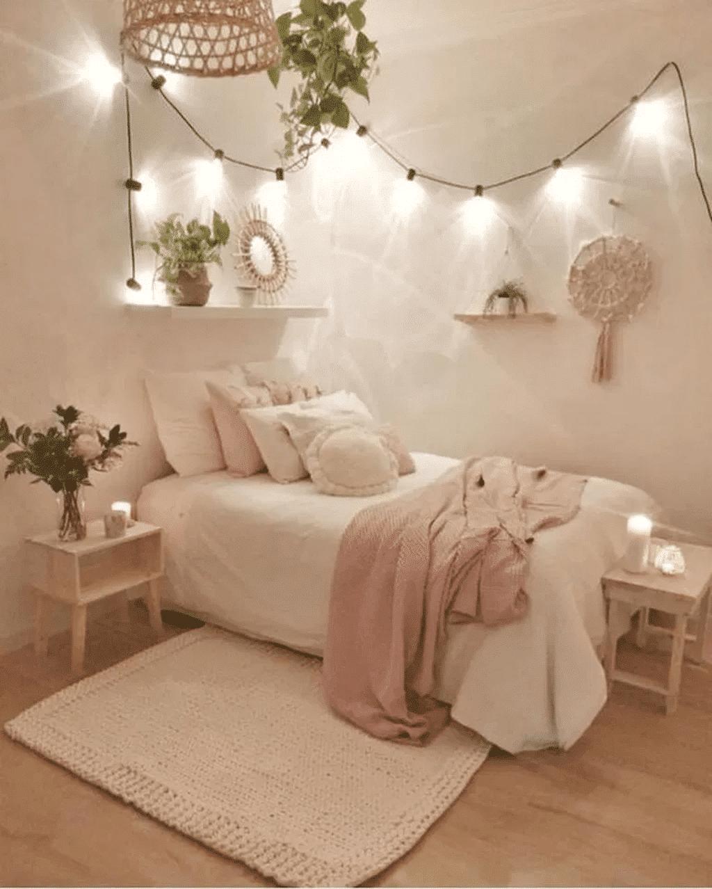 Bedroom Ideas - 779896929160424511