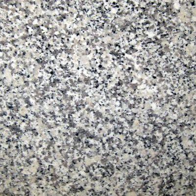 BIANCO SARDO Granite Color For Our Kitchen