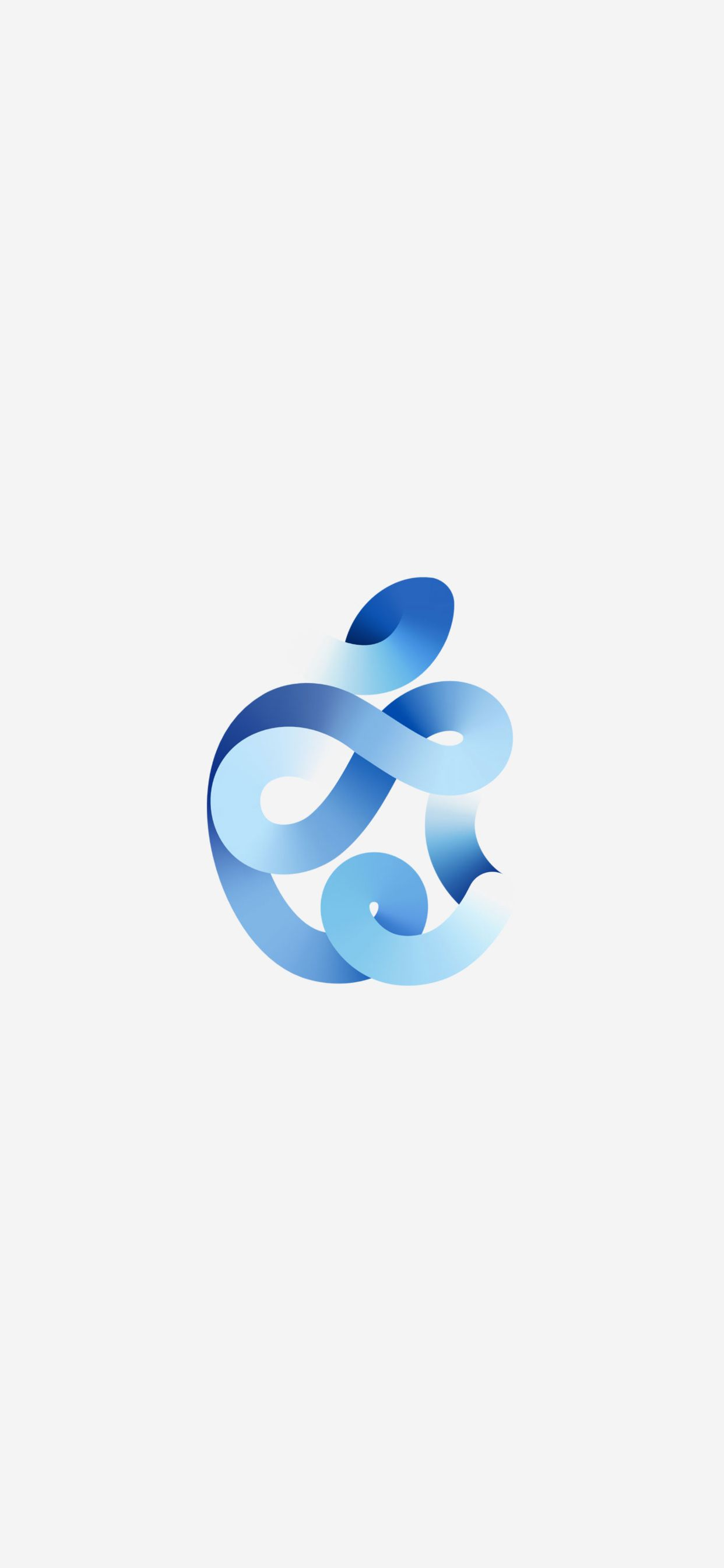 Ar7 On Twitter Apple Logo Wallpaper Iphone Apple Wallpaper Iphone Apple Logo Wallpaper
