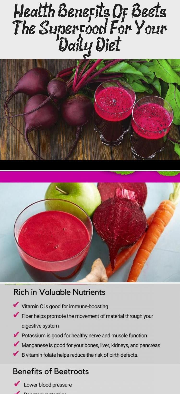 Healthy Beet Juice | Exercise And Fitness Tips | #exercise #fitness #fitnesstips #exercisetips #work...