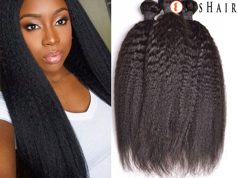 How to sew in your hair without braid braidless sew in black how to sew in your hair without braid braid less sew in pmusecretfo Image collections