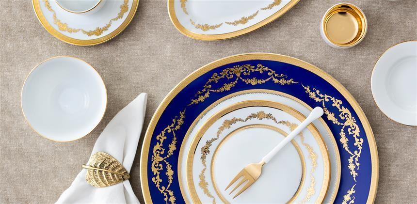 porcel | Tableware & Flatware & Others | Pinterest | Flatware ...