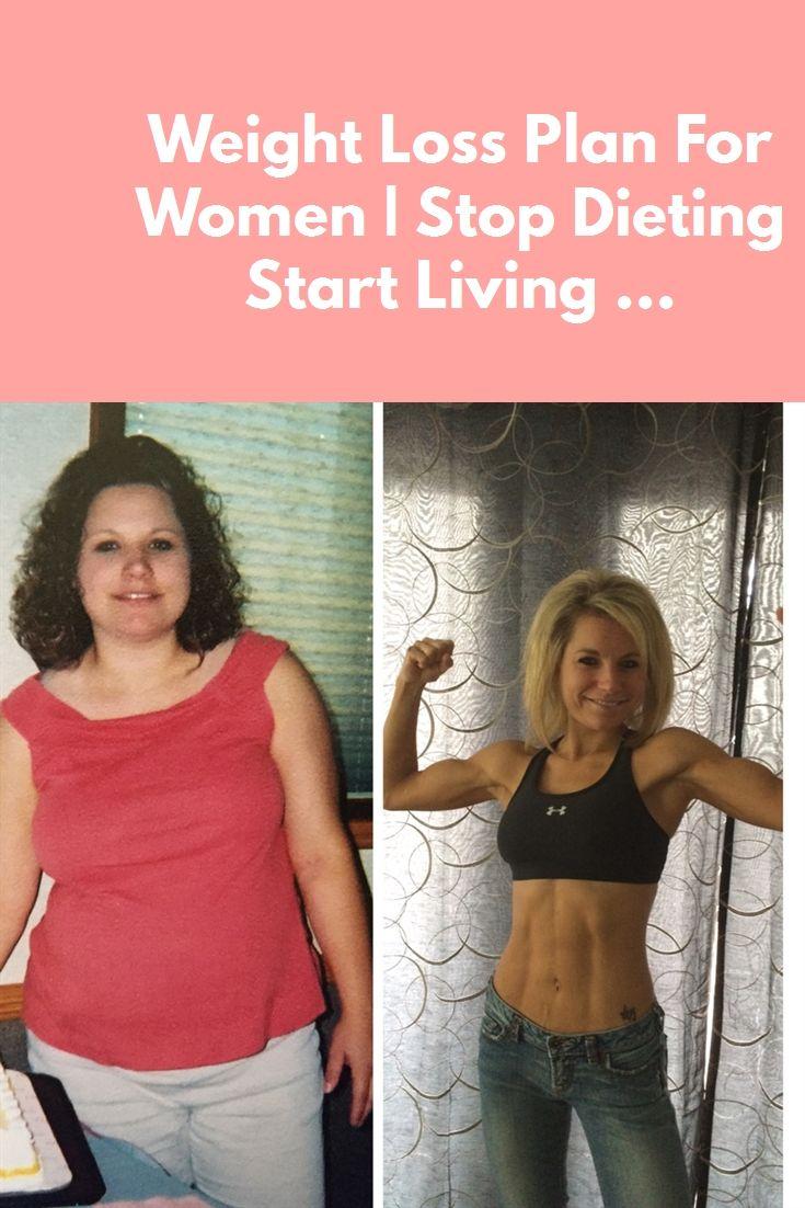 61 lb pierdere în greutate