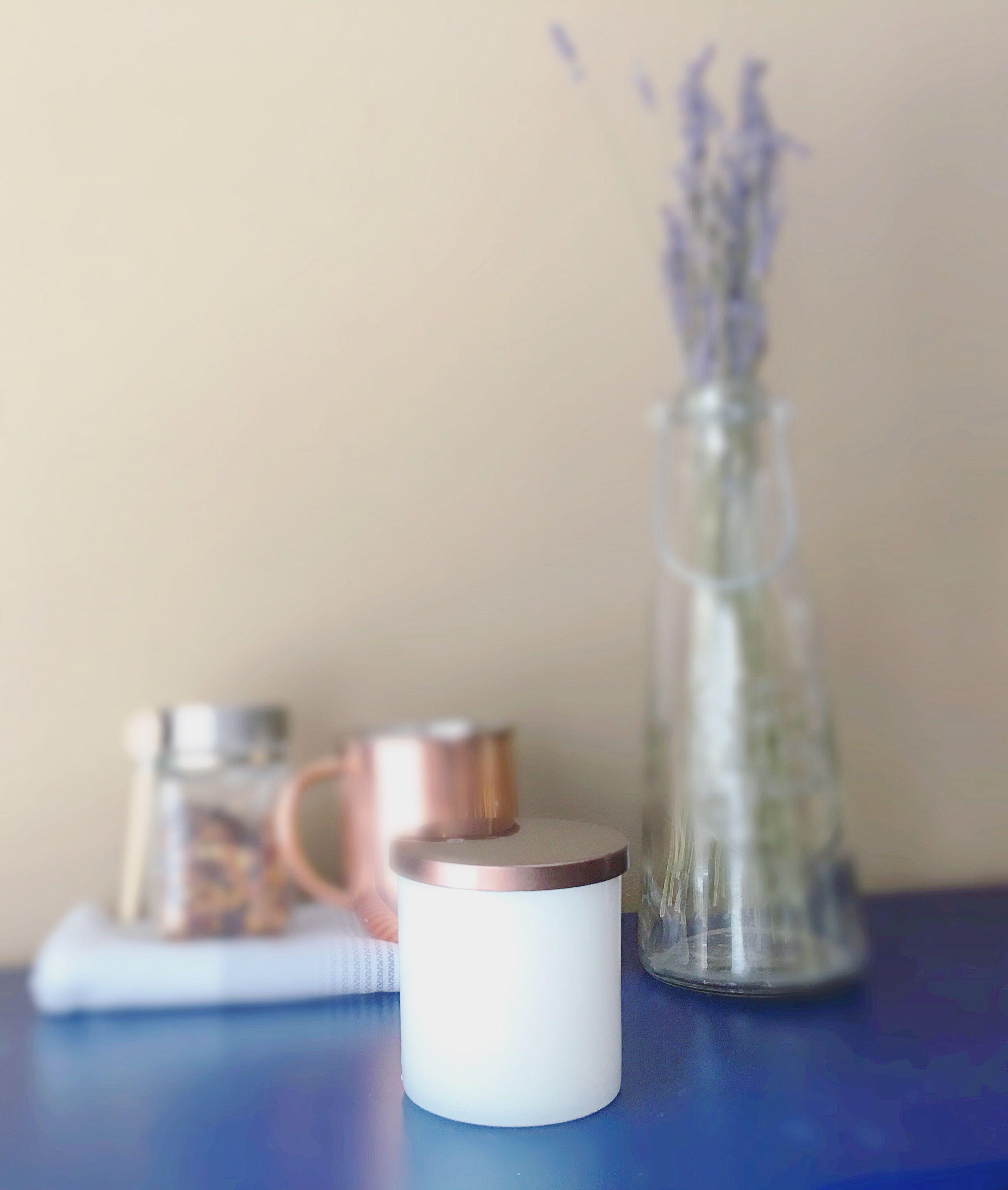 Attractive Home Spa Gift Ideas Ornament - Home Decorating ...