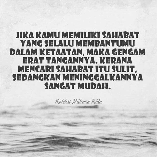 Pin By Blackflagmetal On Itinta Islamic Quotes Quotes Indonesia