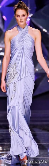 Fashion ~ Abed Mahfouz