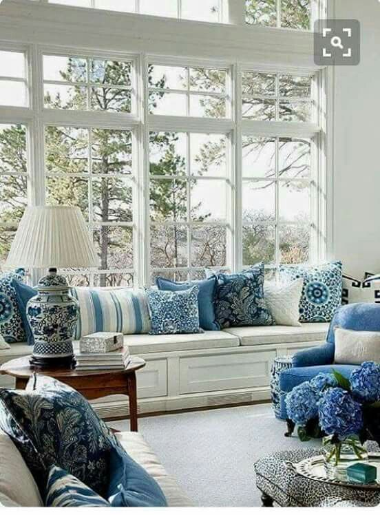 Pin By Naomi On Cabin White Rooms Home Decor Living Room Designs