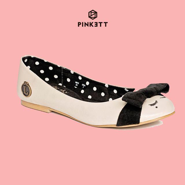 www.pinkett.com.mx #lolys #musthave #bypinkett