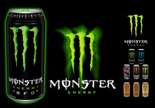 Free Java Monster Energy Drink Or Collectible Cup Facebook Required On Http Hunt4freebies Com Monster Energy Drink Monster Energy Monster