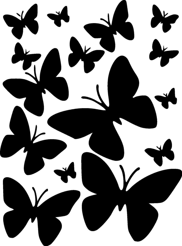 schmetterlinge - Google-Suche  Blumen basteln aus papier, Blumen