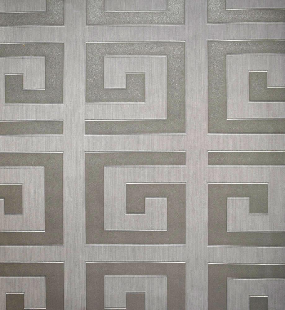رول ورق جدران تشكيلة فرزاتشي 333 074 16 متر مربع Styel Contemporary Rug Wallpaper Flooring