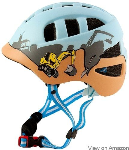 Top 10 Best Bike Helmets For Toddlers In 2020 Reviews Toddler