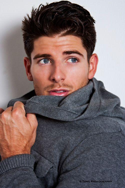 Adam Nicklas Tumblr Rosto Masculino Rosto Fotos De Homens