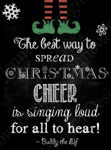 Merry Christmas Quotes 2016, Sayings, Inspirational Messages for ...