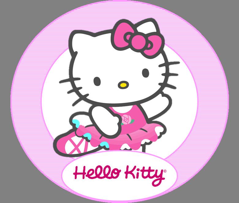 Free Hello Kitty Party Ideas - Creative Printables