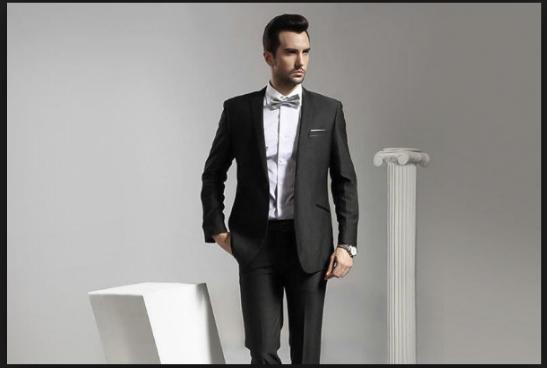 رواية جوازه بالغلط للتحميل Pdf رواية جوازه بالغلط هي رواية من الروايات التي أحدثت ضجة كبيرة في الأيام الأخيرة ا Suit Jacket Single Breasted Suit Jacket Suits