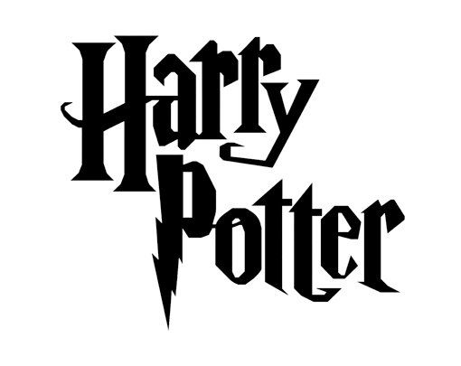 Pin By Crafty Annabelle On Harry Potter Printables Harry Potter Printables Harry Potter Stencils Harry Potter Logo