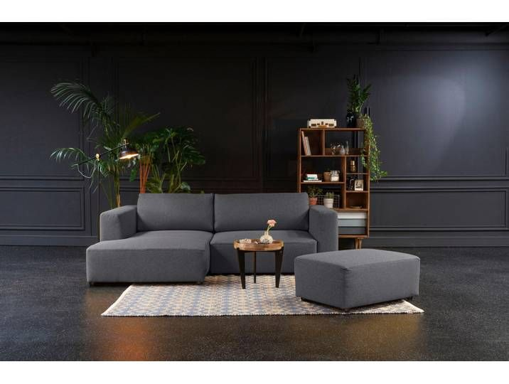 Tom Tailor Ecksofa Heaven Style S Aus Der Colors Collection Wahlwe In 2020 Outdoor Furniture Sets Sofa Home Decor