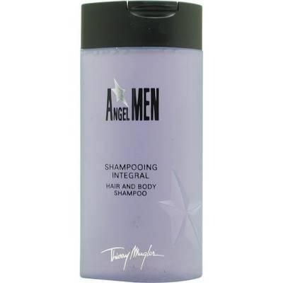 Amen by Thierry Mugler for Men Shower Gel 200ml