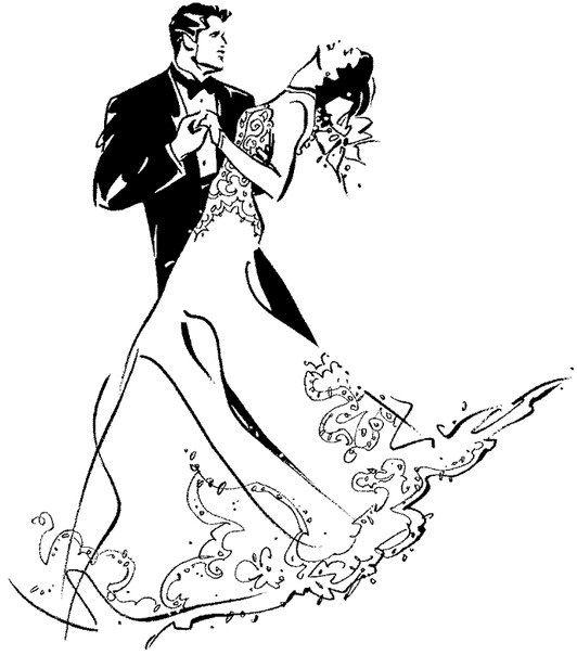 занимаемся красивые картинки на свадьбу черно-белые гранит розницу