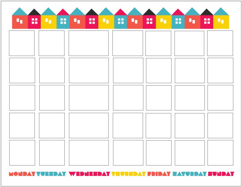 Calendars Carson March  Buscar Con Google  Cosas Para Comprar