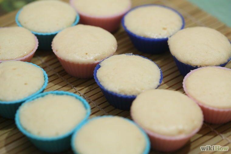 How to make muffins with pancake mix recipe pancakes