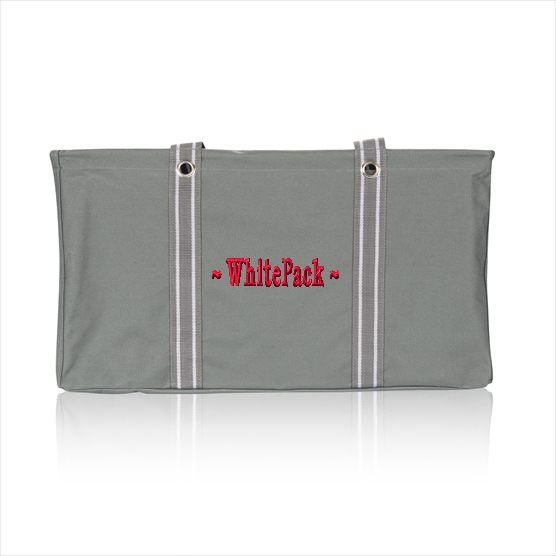 ThirtyOne Gifts PersonalizedProduct (With images