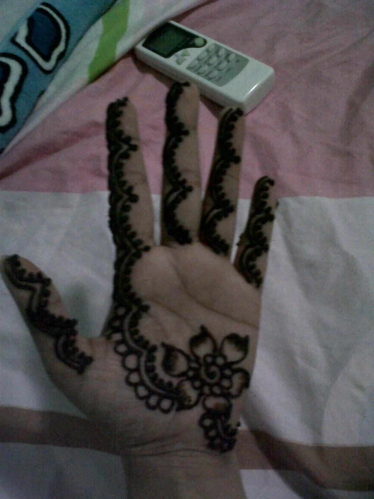 Pin by sharmeen kidwai on the henna board pinterest hennas