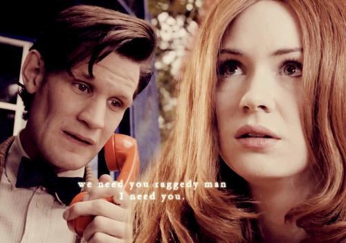 We Need You Raggedy Man I Need You The Raggedy Doctor My Raggedy Doctor Amy Doctor Who First Doctor Raggedy