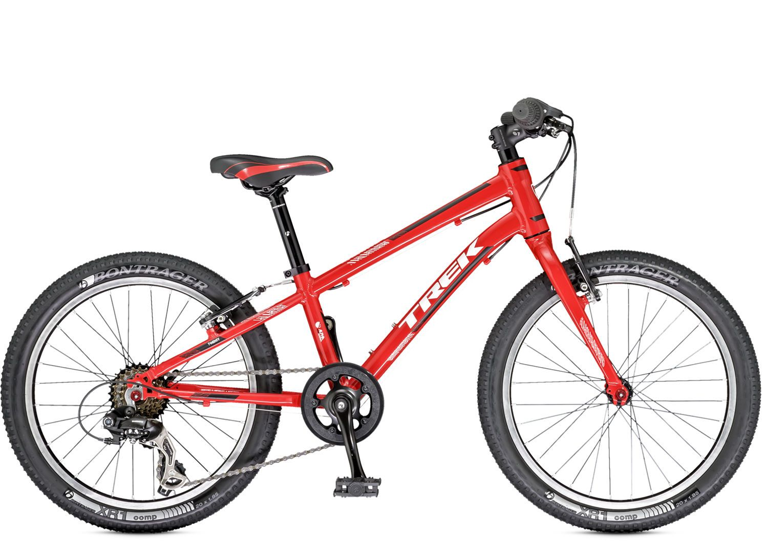 Kids Superfly 20 Trek Bicycle Trek Bicycle Childrens Bike Trek Bikes